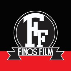 Finos Film Official