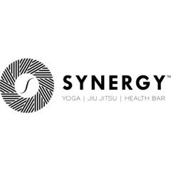 Synergy Health Club