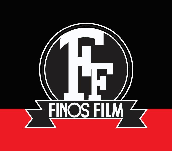 Finos Film Official