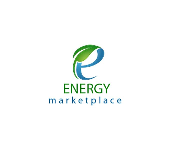Energy Marketplace