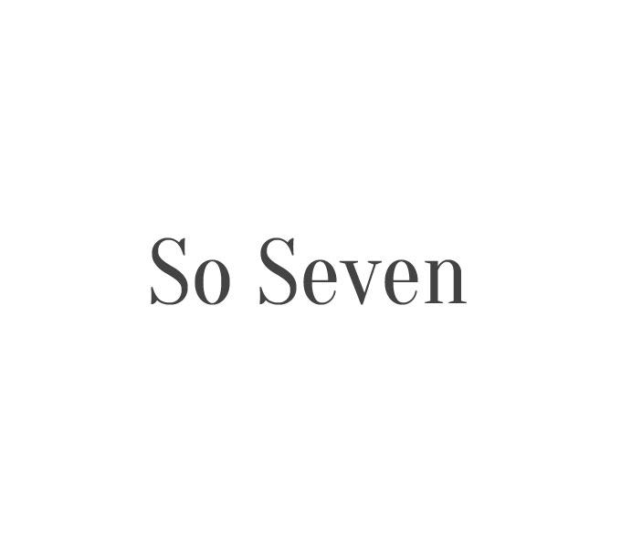 So Seven