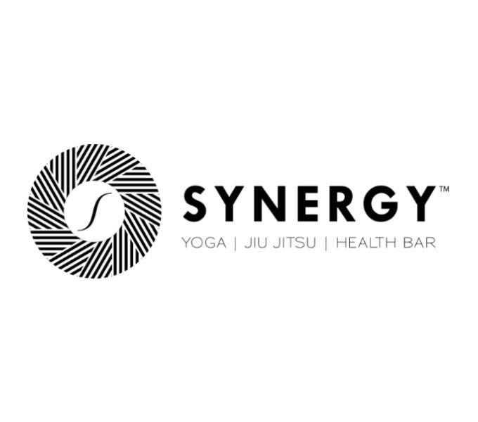 Synergy Health Club